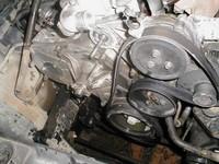 Distribution sur Defender moteur 300Tdi 2_G.thumb