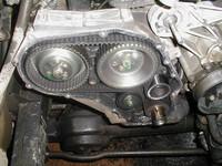 Distribution sur Defender moteur 300Tdi 6_G.thumb