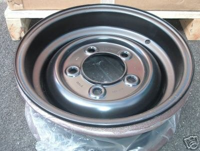 ANR1534PM-1-TON-ROAD-WHEEL.jpg