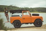 Land-Rover-Series-IIA-1600x1067.jpeg